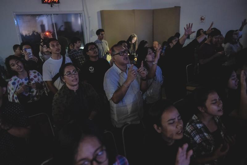 MUDA - Home Session  20181125 0118.jpg