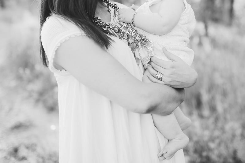 Megan & Piper ~ 5.2015-154.jpg