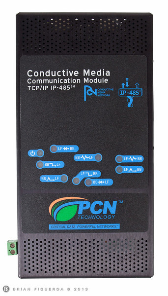 04.05.2012 - PCN Product Shoot