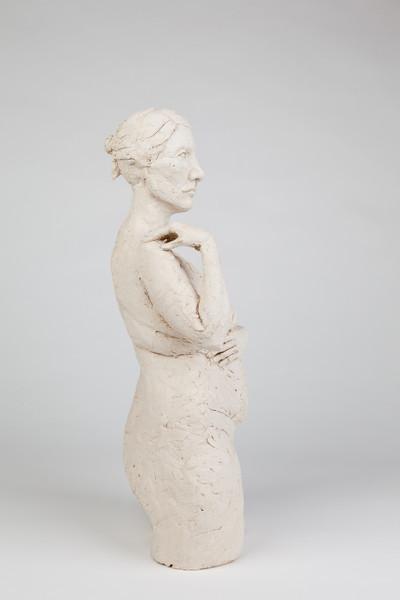 PeterRatto Sculptures-007.jpg