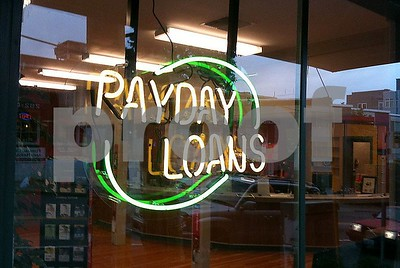 texas-payday-lenders-face-tougher-standards-with-new-federal-rules