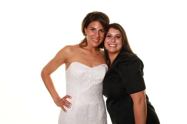 2013.05.11 Danielle and Corys Photo Booth Studio 210.jpg