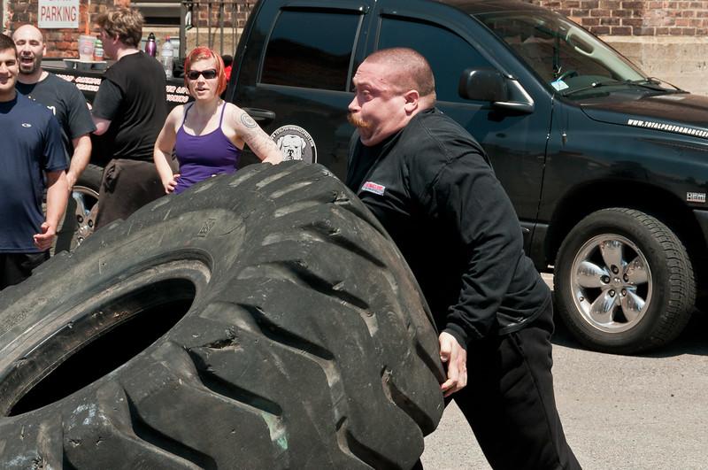 TPS Training Day 5-21-2011__ERF3171.jpg
