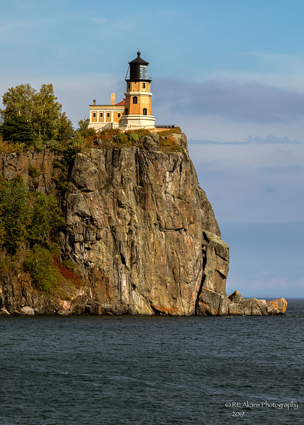 Split Rock Lighthouse 0017.jpg