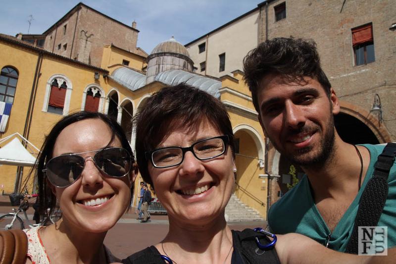Italy-Ferrara-20.jpg