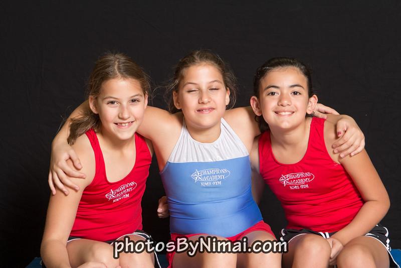 Champions_KimsGym_2012-04-22_13-20-2069.jpg