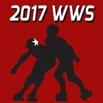 Wild West Showdown 2017
