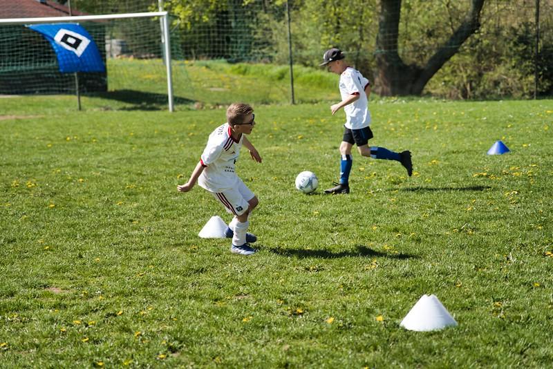 hsv-fussballschule---wochendendcamp-hannm-am-22-und-23042019-y-32_33853877468_o.jpg