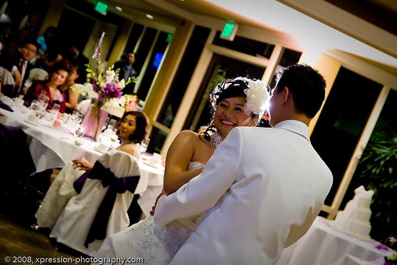 Angel & Jimmy's Wedding ~ Reception_0023.jpg