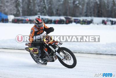 2016.02 Seinäjoki SM