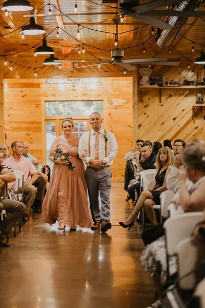 Jacqueline and gina wedding-2430.jpg