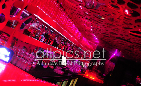 1.31.11 Tongue and Groove BROUGHT TO YOU BY: UPSCALE & AG ENTERTAINMENT
