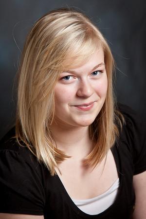Ashlee Waldbauer