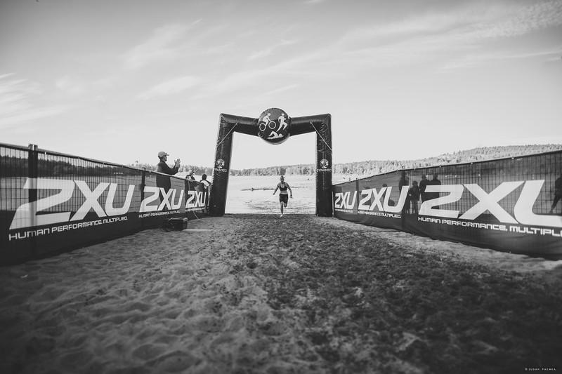 Elk Lake Triathlon, Duathlon & Aquabike 2018; Dynamic Race Events; Judah Paemka Photography; Best Event Photographer Victoria BC.-40.jpg