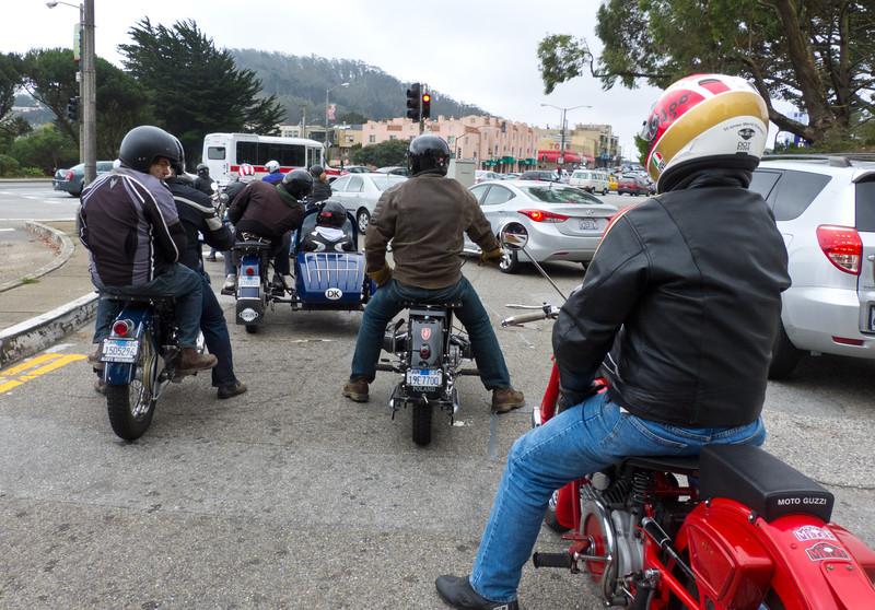 49mile-ride-2013-129.jpg