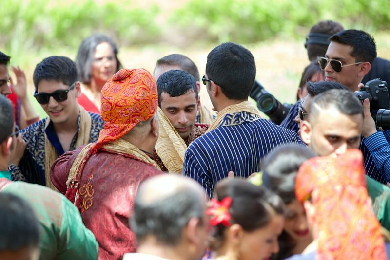 Le Cape Weddings - Indian Wedding - Day 4 - Megan and Karthik Barrat 102.jpg