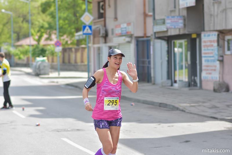 mitakis_marathon_plovdiv_2016-307.jpg