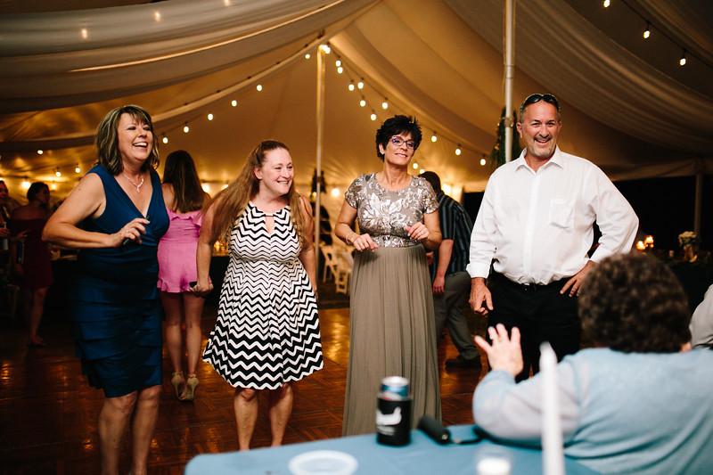 skylar_and_corey_tyoga_country_club_wedding_image-979.jpg
