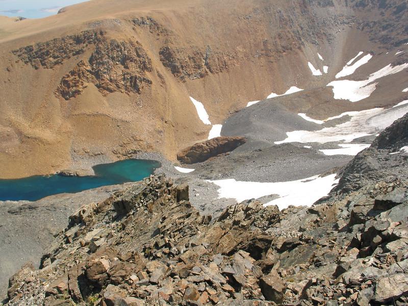 Mount Dana (26).jpg