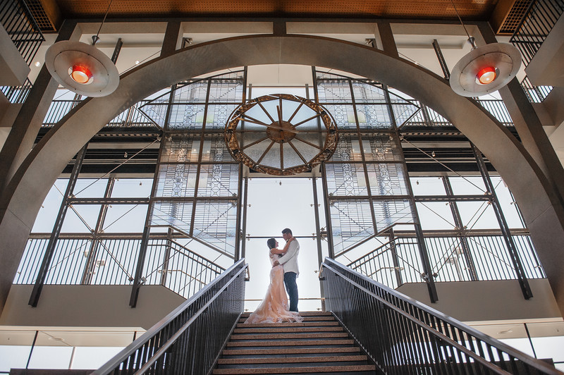 Everett Seattle monte cristo ballroom wedding photogaphy -0044.jpg