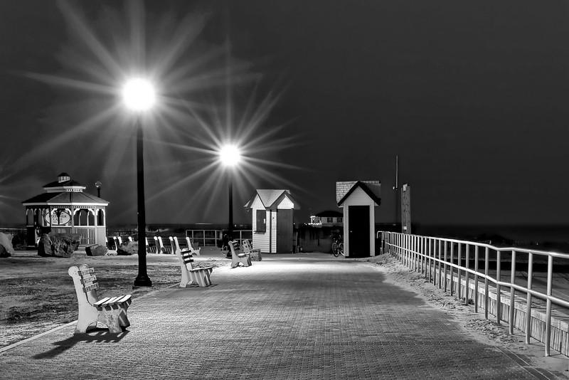 #170 Bradley Beach, Bradley Beach, NJ.
