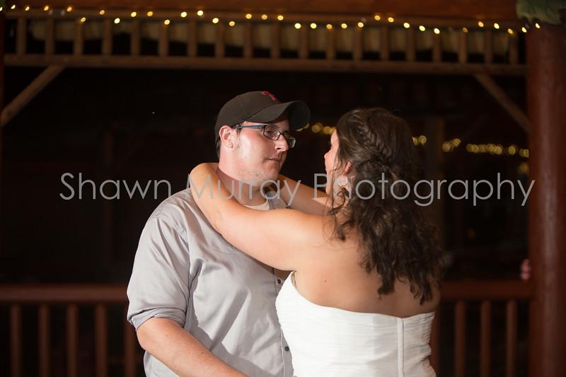 1308_Megan-Tony-Wedding_092317.jpg