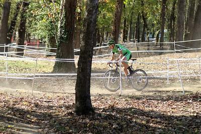 2016-11-06 Derby City UCI JM17-18