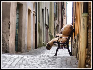 Sirolo (Ancona)