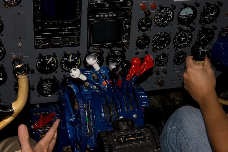 DC3-8554