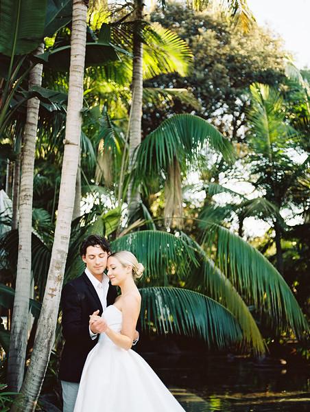 Southern California San Diego Wedding Bahia Resort - Kristen Krehbiel - Kristen Kay Photography-12.jpg