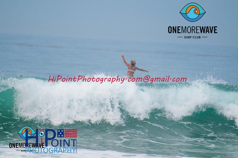 HiPointPhotography-6977.jpg