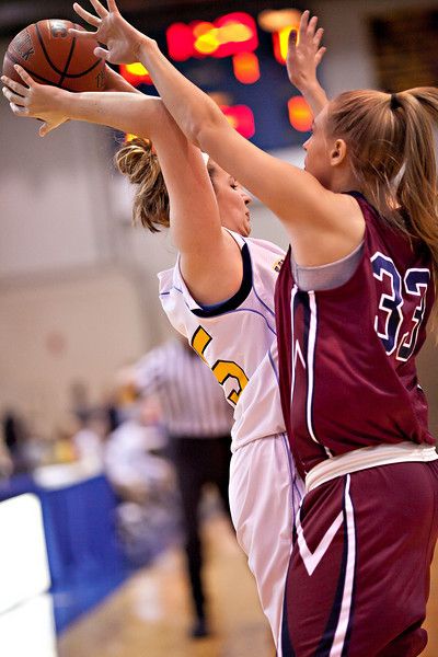 FDU at Wilkes WomenJanuary 29, 2011-11 copy.jpg