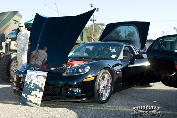 October 2008 IFO (low res)