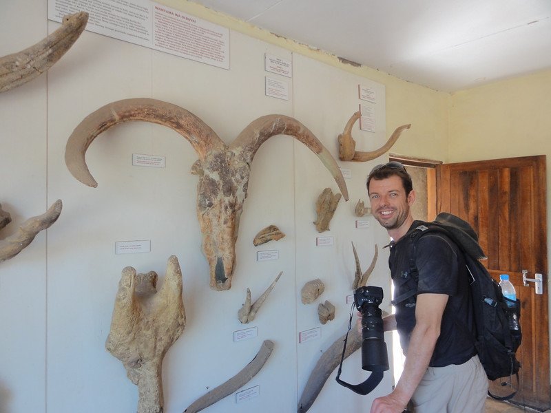 East Africa Safari 395.jpg