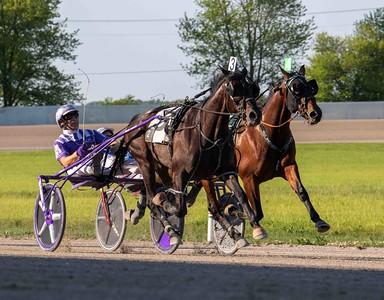 Race 2 SD 6/4/21