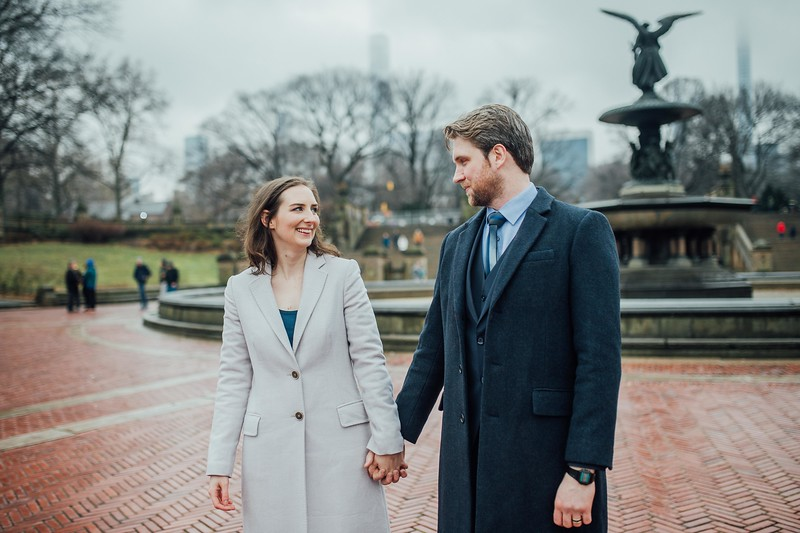 Tara & Pius - Central Park Wedding (230).jpg