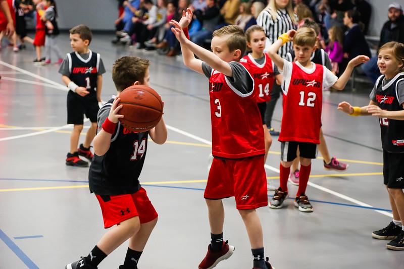 Upward Action Shots K-4th grade (600).jpg