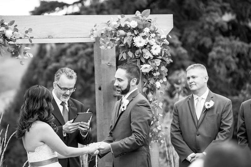 20170929_Wedding-House_0575.jpg