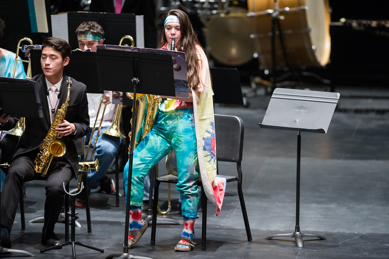 2016051216 Paly Concert-1753.jpg