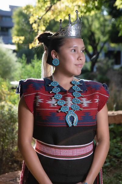 Native Queens--17.jpg