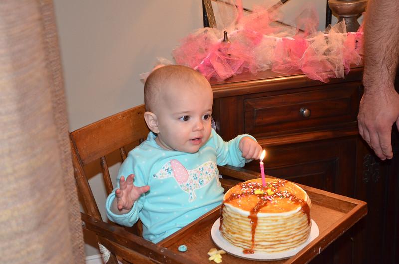 birthday-45.jpg