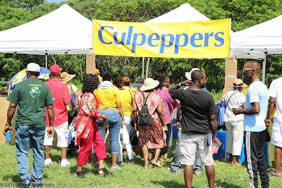 Barbados Festival Day 2019 In Brooklyn