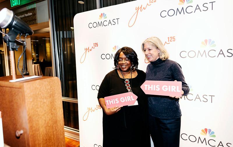 20191029_Comcast YWCA_092.jpg