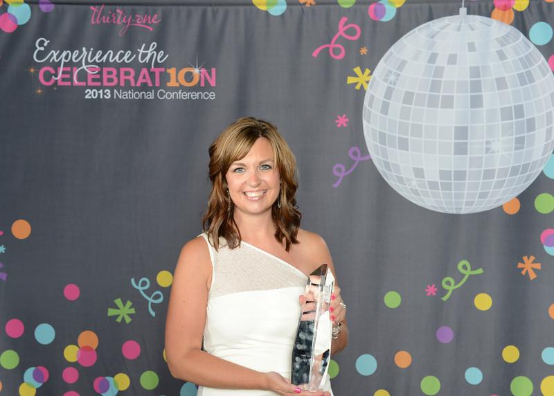 NC '13 Awards - A2 - II-008_14132.jpg