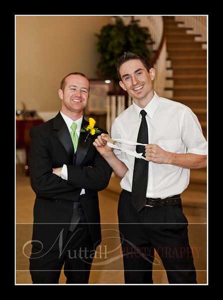 Ricks Wedding 334.jpg