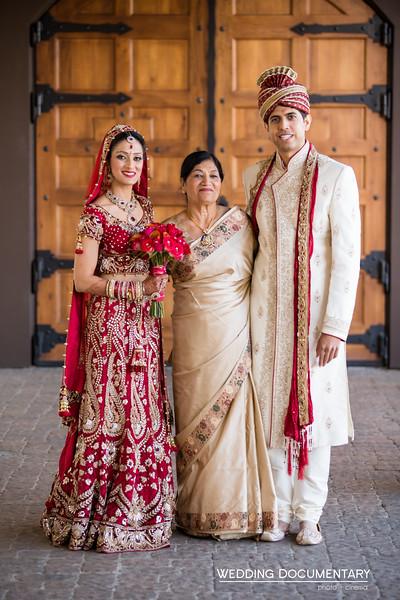 Deepika_Chirag_Wedding-610.jpg