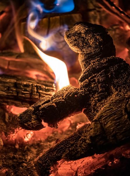 20190814 Campfire-9.jpg