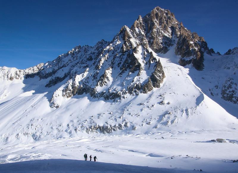 2013-01-20 Chamonix freeride rw-90.jpg