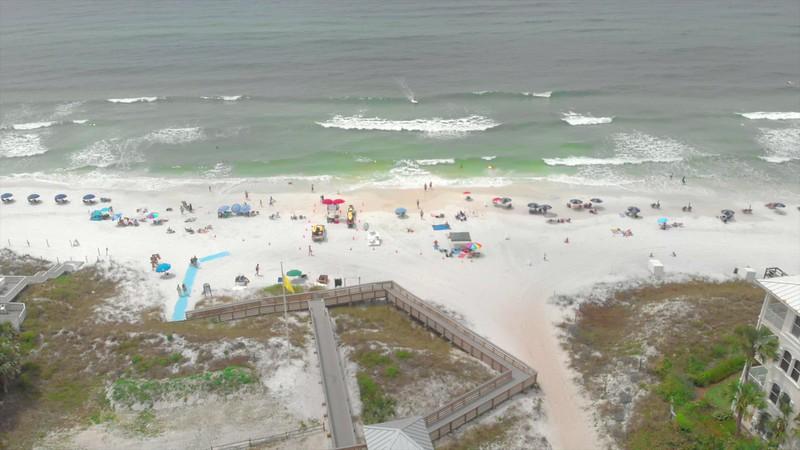 Sheldon Beachy Beach