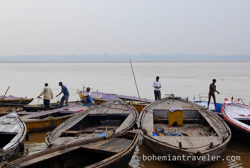 boats on the Ganges (2).jpg